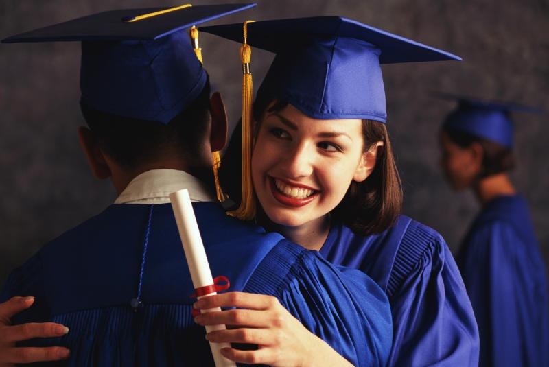 хворост 2 высшее образование в украине звёзд стремительном потоке