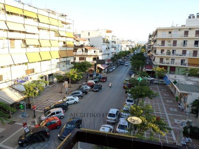 Купить квартиру в греции недорого афины