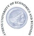 Афинский Экономический Университет