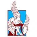 Критской Политехнический Университет