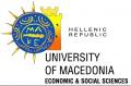 Македонский Университет Экономики и Социальных наук