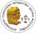 Технологический Институт Туризма м. Салоники