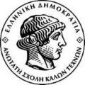 Университет Прикладных Искусств