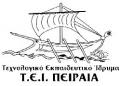 Технологический Институт Туризма м. Пирей