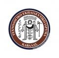 Технологический Институт Информатики г.. Кавала